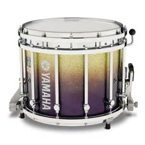 Giant Rugs Yamaha 13 Quot X 11 Quot Mts Marching Snare Drum Mts 9213