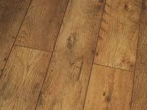 clearance of laminate flooring the best way to save