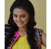 Swaragini Colors Serial Actress Swara Real Name And Photo