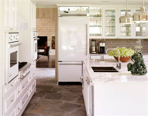 Kitchen Niche Reviews by Liebherr Vs Viking 36 Pro Refrigerators Reviews Ratings