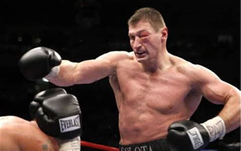 andrew golota boxing legend wallpapers sports legends