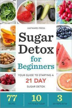 Stages From Detoxing From Sugar by Why It Takes 66 Days To Quit Sugar Stage Sugaring And