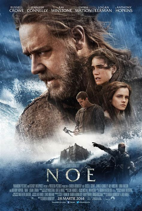 film noah noah movie posters and wallpapers 2014 xcitefun net