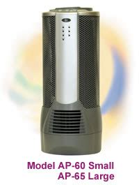 lumipure hepa air purifiers lumipure is a leading manufacturer of air purifiers