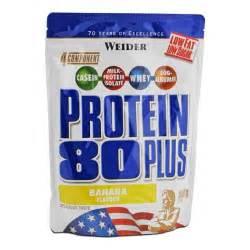 protein 90 plus weider weider protein 80 plus banane bei nu3 bestellen
