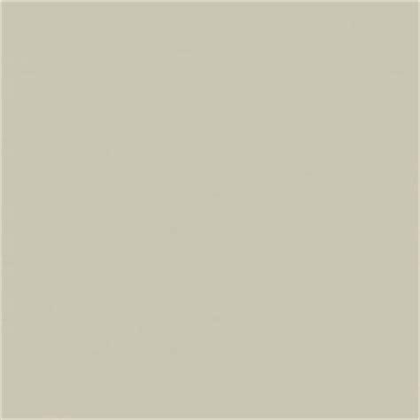 benjamin gray mirage 2142 50 it s actually grayish green paint colors