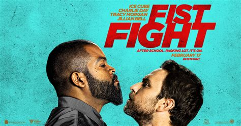 movie quotes fist fight 2017 fist fight official movie site in theaters february 2017