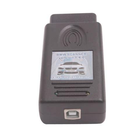 Bmw Scanner 1 4 By Obd2 bmw obd2 scanner 1 4 0 lc009 26 00 china obdiidiag