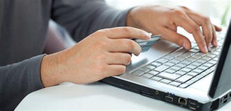 Gift Card Transfer - money transfer credit cards guide moneysupermarket