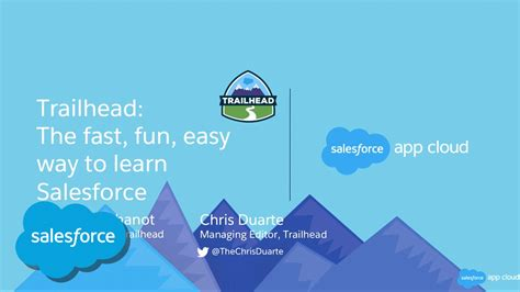 learn salesforce lightning the visual guide to the lightning ui books trailhead the free way to learn salesforce