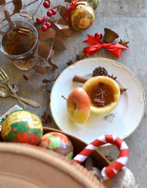 sidro fatto in casa sidro di mele fatto in casa dolci ricette la figurina
