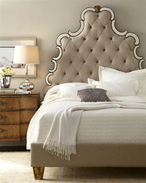 beautiful headboard headboard crazy beautiful bedrooms pinterest