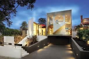 Australian Home Design Blogs by Australian Homes Interior Design And Architecture