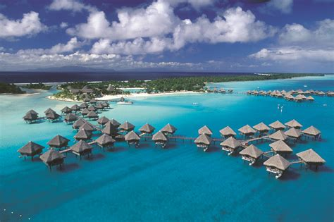 Va nui a story of tahitian romance made hery santosa