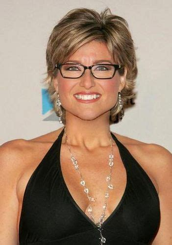 cnn haircuts 35 best ashleigh banfield images on pinterest ashleigh