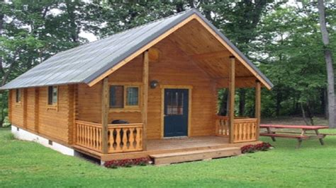Small Homes 800 Sq Ft Small Modern Cabins Small Cabins 800 Sq Ft Small
