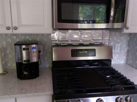 kitchen dct gallery