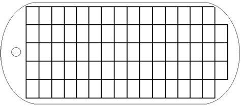 placas nogales pago de placas en nogales sonora newhairstylesformen2014 com