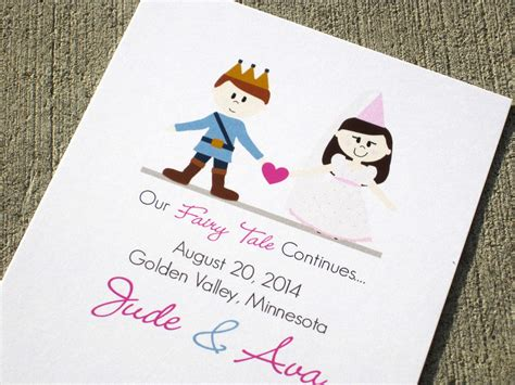 Quotes For Wedding Invitations