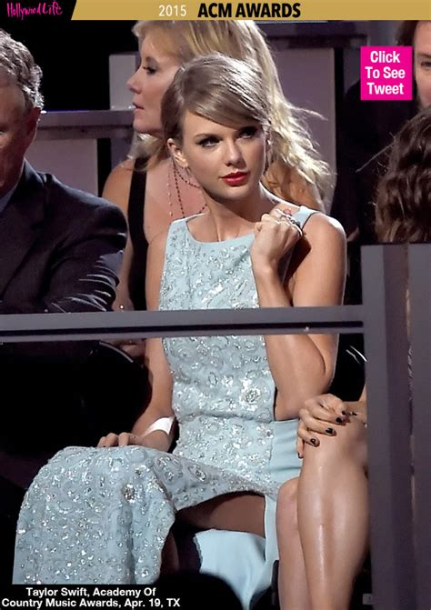taylor swift belongs to which country getty courtesy of twitter