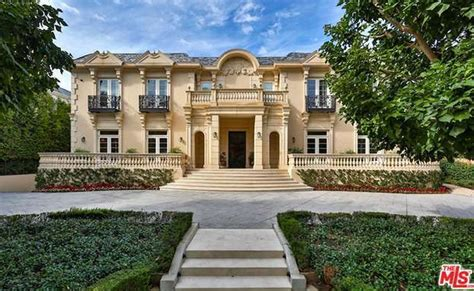 french chateau homes photos here are features of the french provincial house style house plan 19 5 million french chateau in los angeles ca homes of
