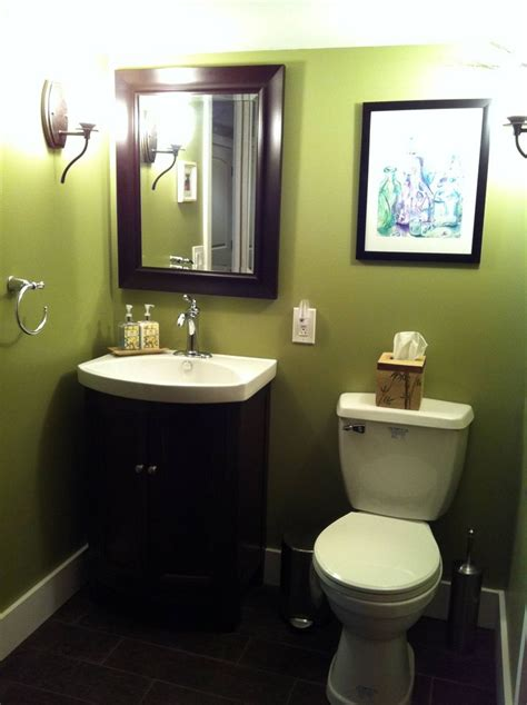 powder room remodel powder room bathroom remodel ideas pinterest