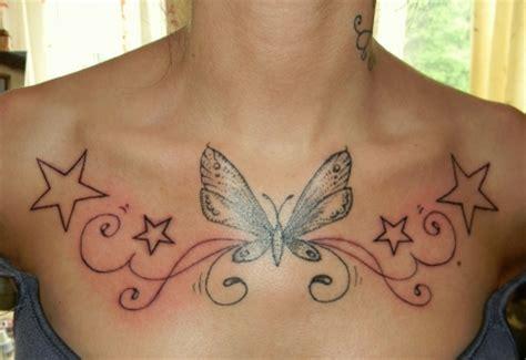 Motive Intimbereich by Beste Brust Und Dekollet 233 Tattoos Bewertung De