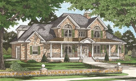 southern plantation house plans southern plantation home plans house floor plan designs