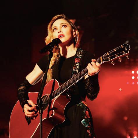 Madonna Fan Attacks by Nov 2015 Madonna News Updates Mad