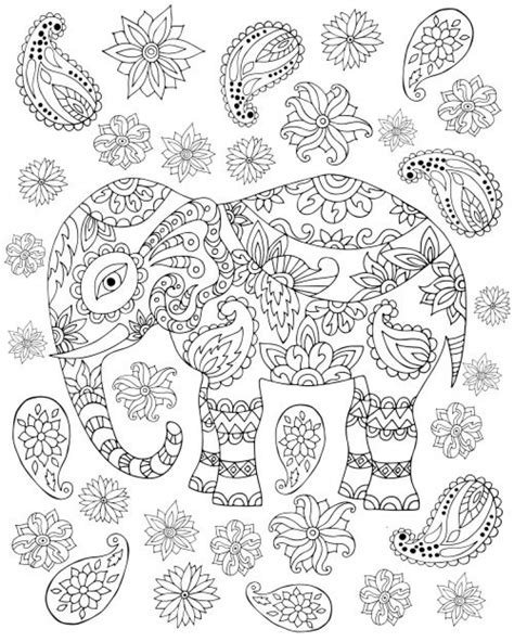 challenging coloring pages for adults get this and the beast 2017 coloring pages