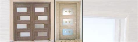 porte per interni catania produzione porte interne misterbianco catania