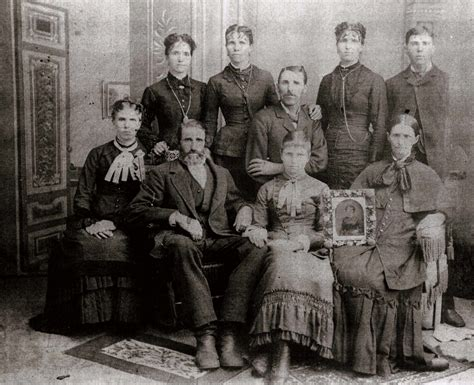 Mississippi Birth Records 1800s Emigrants Of 1853
