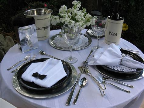 romantic table settings 25 best ideas about romantic dinner tables on pinterest