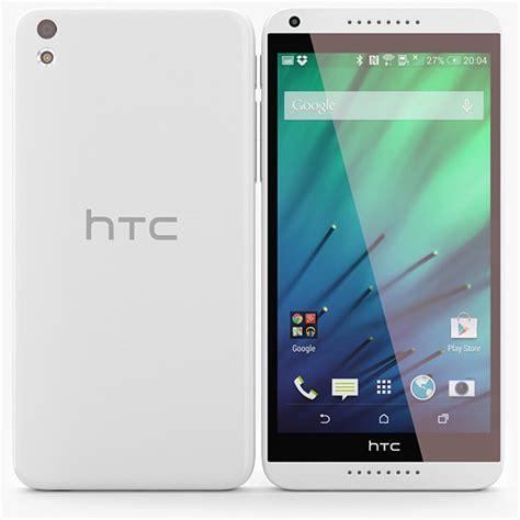 mobile themes for htc desire 816 htc desire 816 max