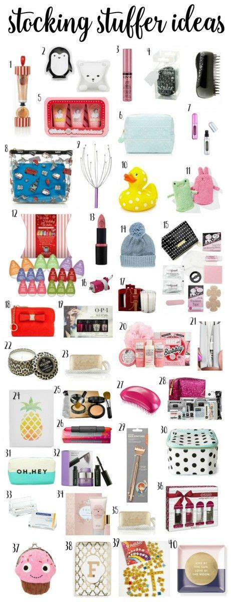 diy i want that products list best 25 small gifts ideas on small gifts for friends small gifts and