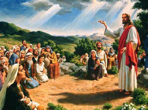 imágenes de jesucristo haciendo milagros imagenes de jesus haciendo milagros imagui