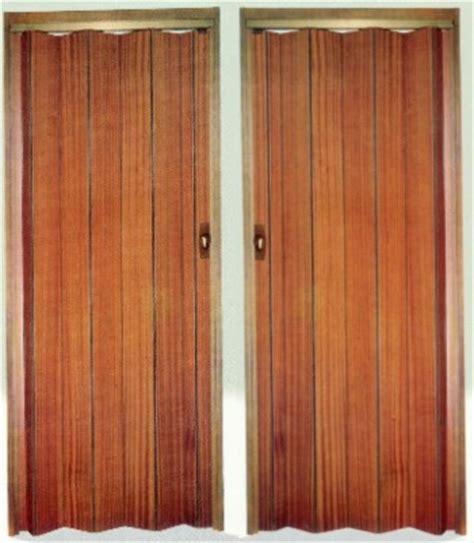 porte a soffietto legno prezzi porta a soffietto in lissone dal negozio on line portend