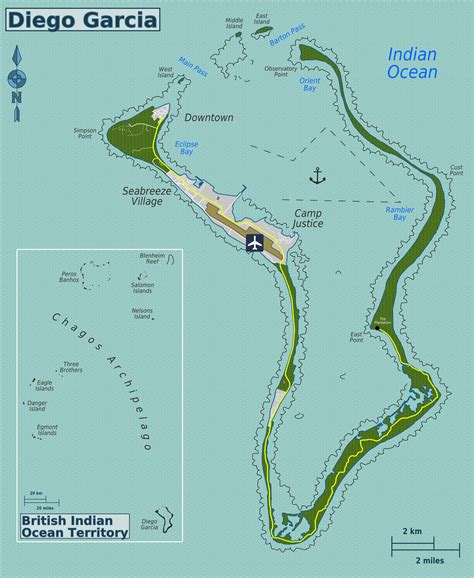 diego garcia map maps of indian territory map library maps of the world