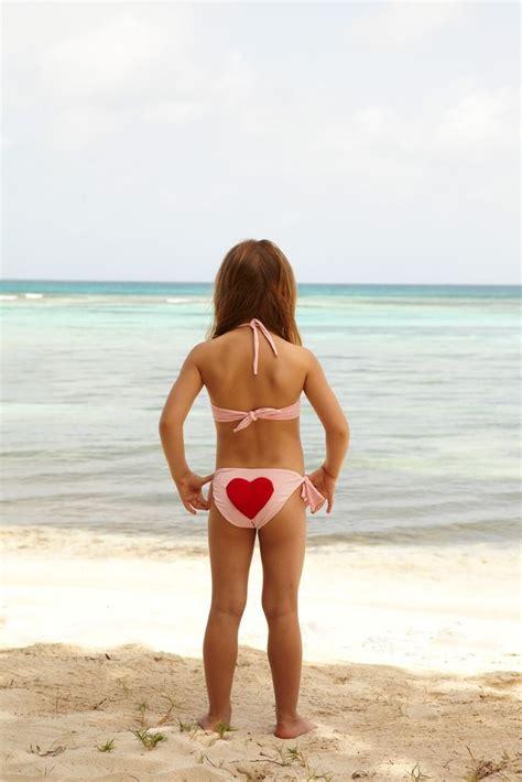 bathing suit little girl beach 144 best swim images on pinterest bikini set swimming