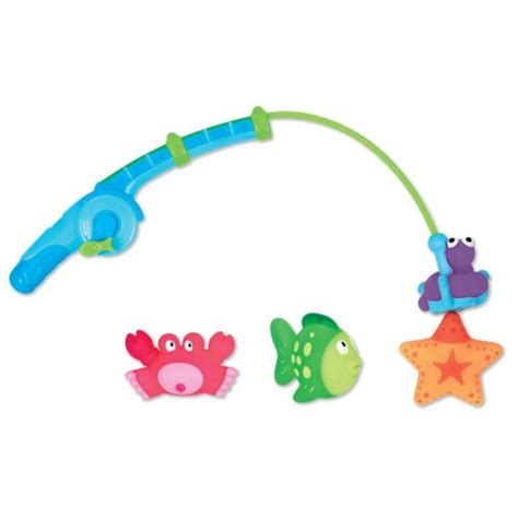 baby bathtub toys munchkin white hot duck bath toy babitha baby world