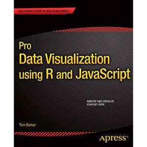 data visual a practical guide to using visualization for insight books programming ebook guide wow ebook pro asp net 4 5 in c