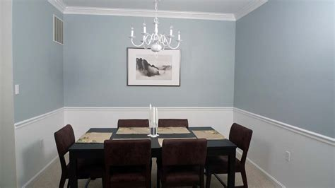 dining room wall color ideas dining room color ideas