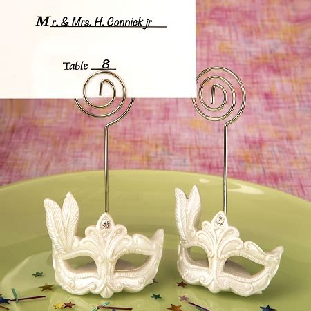 mardi gras table place card free template masquerade masks place card holder mardi gras masked