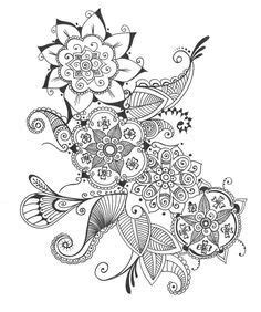 1000 images about tattoo ideas on pinterest watercolor