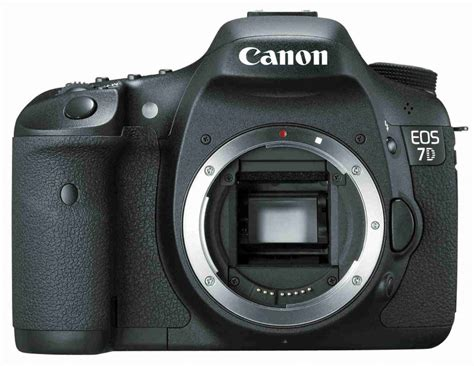 Canon Eos 7d canon eos 7d black friday cyber monday deals sales news at cameraegg