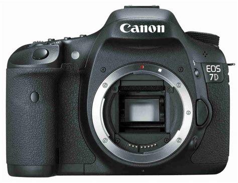 canon eos 7d canon eos 7d black friday cyber monday deals sales
