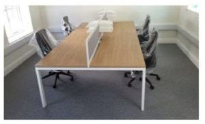 why companies should buy used office furniture as opposed