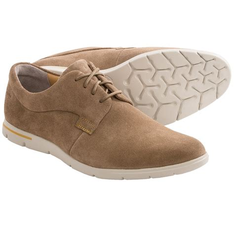 oxford shoes clarks clarks denner motion oxford shoes for 7751t save 45