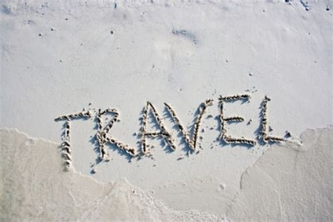 Mba Tourisme by Scope Of Mba In Travel And Tourism And Institution