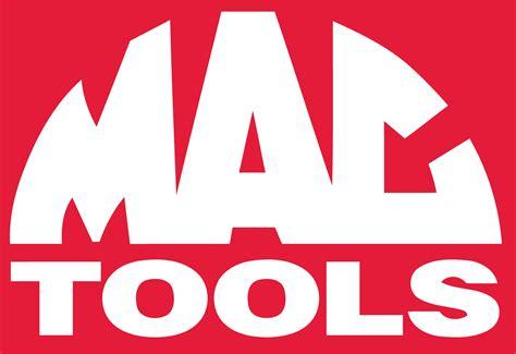 mac tools emblem image gallery mac tools